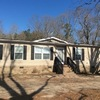 Mobile Home for Sale: SC, WILLIAMSTON - 2008 APPALACHIA multi section for sale., Williamston, SC