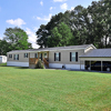 Mobile Home Park for Sale: Country Estates Mobile Home Park, Alexandria, AL