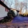 Mobile Home for Sale: Mobile Home,Ranch, Detached - East Stroudsburg, PA, East Stroudsburg, PA