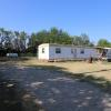 Mobile Home for Sale: Mobile Home, Ranch - Junction City, KS, Junction City, KS