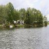 RV Park/Campground for Sale: 4805 / Bankable / Priced just reduced, , OH