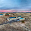 Mobile Home for Sale: Single Level, Manufactured/Mobile - Concho Valley, AZ, Concho, AZ
