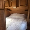 RV for Sale: 2014 SUNSET TRAIL RESERVE 28BH