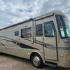RV for Sale: 2006 CAYMAN