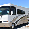 RV for Sale: 2005 HURRICANE 30Q