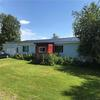Mobile Home for Sale: Mobile Manu - Double Wide,Ranch, Cross Property - Ava, NY, Boonville, NY