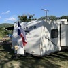 RV for Sale: 2010 ROCKWOOD ULTRA LITE