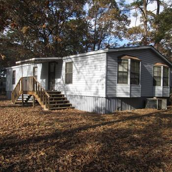 mobile homes for sale in south carolina showing newest to oldest rh mhbay com