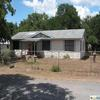 Mobile Home for Sale: Manufactured Home, Manufactured-double Wide - Canyon Lake, TX, Canyon Lake, TX