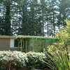 Mobile Home for Sale: Manufactured On Land, Double Wide Manufactured,1 Story - Bandon, OR, Bandon, OR