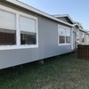 Mobile Home for Sale: Excellent condition 2002 Patriot 28X56, 3/2, San Antonio, TX