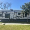 RV for Sale: 2016 Torque
