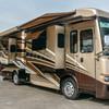 RV for Sale: 2020 Ventana 3407