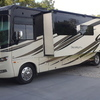 RV for Sale: 2014 GEORGETOWN 360DS