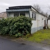 Mobile Home for Sale: Portland American Mobilodge Sp. #108 - FIXER UPPER!, Portland, OR