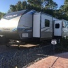RV for Sale: 2021 CATALINA LEGACY EDITION 303RKDS