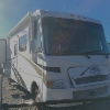 RV for Sale: 2010 Daybreak 3370