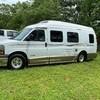 RV for Sale: 2006 210 VERSATILE