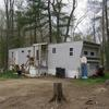 Mobile Home for Sale: Single Family For Sale, Mobile Home - Willington, CT, Willington, CT