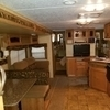 RV for Sale: 2011 LACROSSE LUXURY LITE 318 BHS