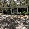 Mobile Home for Sale: 2/1 park model with Land in gated community, Apopka, FL