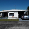 Mobile Home for Sale: Double wide Mobile Home, Sebring, FL
