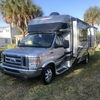RV for Sale: 2009 LEXINGTON 255GTS