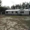 Mobile Home for Sale: Mobile/Manufactured, Double Wide - Southport, FL, Panama City, FL