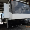 RV for Sale: 2010 Carri-Lite 36MAX1
