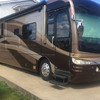 RV for Sale: 2005 REVOLUTION LE 40L