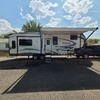 RV for Sale: 2018 HEMISPHERE