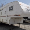 RV for Sale: 2007 PUMA 285BHS