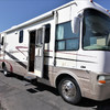 RV for Sale: 2004 DOLPHIN 6335LX