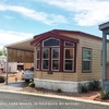 Mobile Home for Sale: Turn key-Furnished PM for Sale 55+, Apache Junction, AZ
