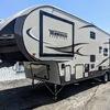 RV for Sale: 2014 LITE FIVE 30FWRES
