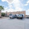 Mobile Home for Sale: Santa Fe, Manufactured Home - Yucca, AZ, Yucca, AZ