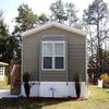 Mobile Home for Rent: 2017 Skyline