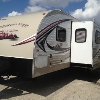 RV for Sale: 2013 MOUNTAIN VIEW 298