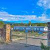 Mobile Home for Sale: Single Wide, Manufactured - Tijeras, NM, Tijeras, NM