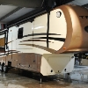RV for Sale: 2014 TRILOGY 37FB