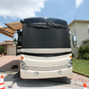 RV for Sale: 2011 AMERICAN TRADITION 42P