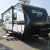 RV for Sale: 2021 IMAGINE 21BHE