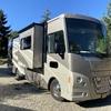 RV for Sale: 2016 VISTA LX 30T