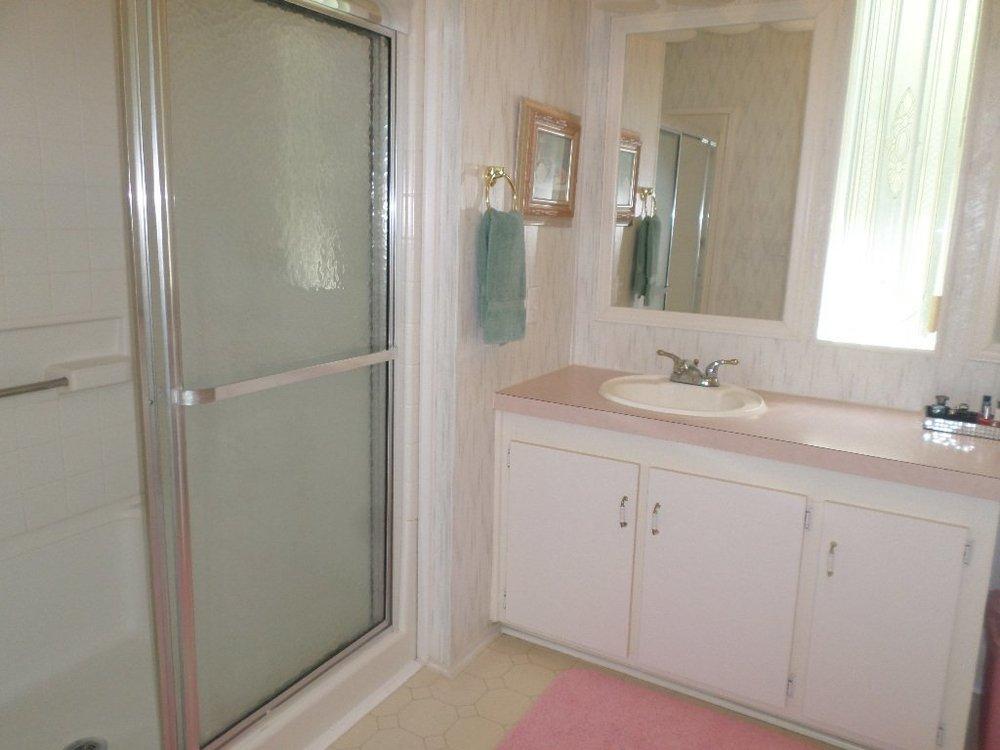 1996 Flee Mobile Home For Sale In Auburndale Fl 1286579