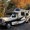 RV for Sale: 2009 MONTCLAIR