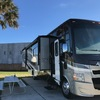 RV for Sale: 2016 ALLEGRO OPEN ROAD 34PA