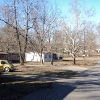 Mobile Home Park for Sale: MOBIL HOME PARK IN MIDDLE OF TOWN, Cabot, AR