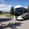 RV for Sale: 2018 ALLEGRO OPEN ROAD 32SA