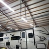 RV for Sale: 2019 FLAGSTAFF MICRO LITE 25BRDS