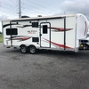 RV for Sale: 2015 WORK AND PLAY 21UL